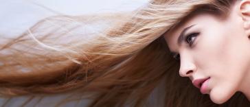 Уход за волосами в Химках